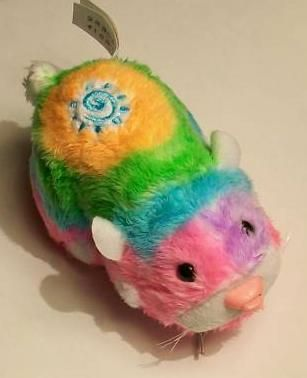 Zuzu Pets Pictures Pets Animal Pictures 90s Kids Toys