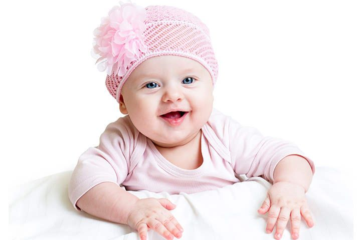 20 Born Baby Photoshop Actions Cute Baby Girl Photos Cute Baby Pictures Baby Images