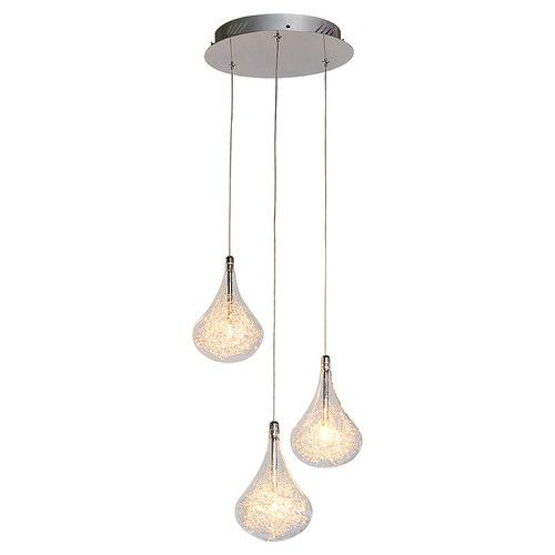 Corded Hanging Light Fixtures Wayfair