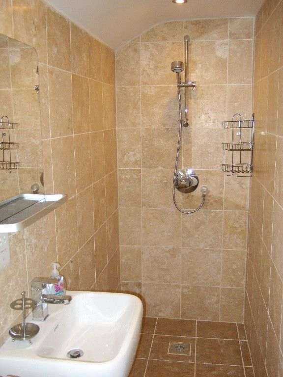 Image Result For European Wet Room Bathroom Wall Clocks