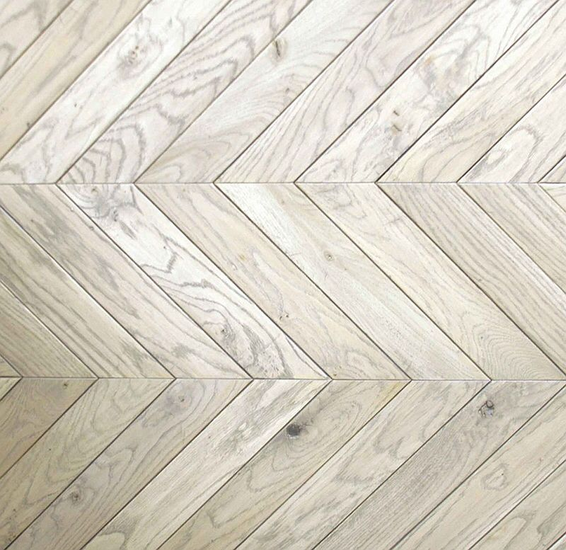 Floor Pattern Wood Flooring Cost 7