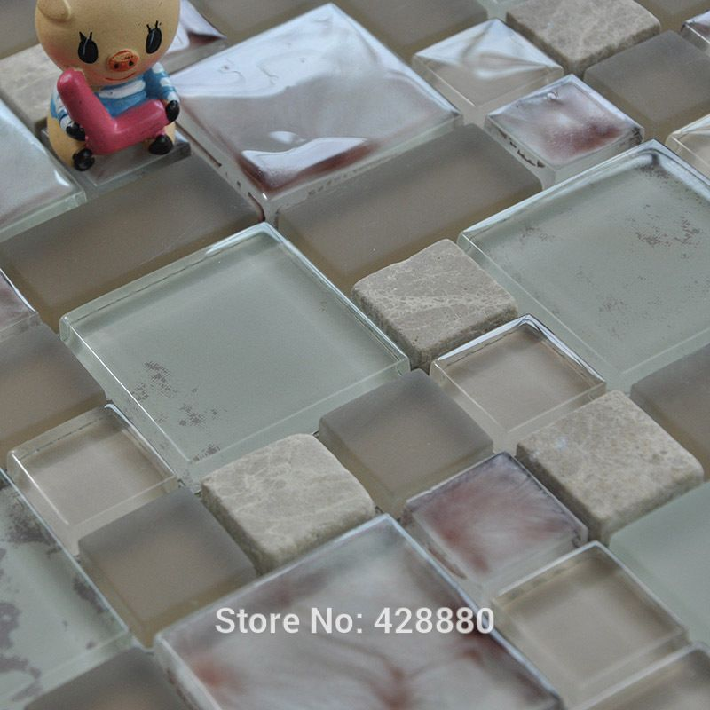 Cheap tile tenting, Buy Quality tile designs bathroom showers ...