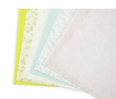pin by piccione on paper pinterest vellum paper paper and lace