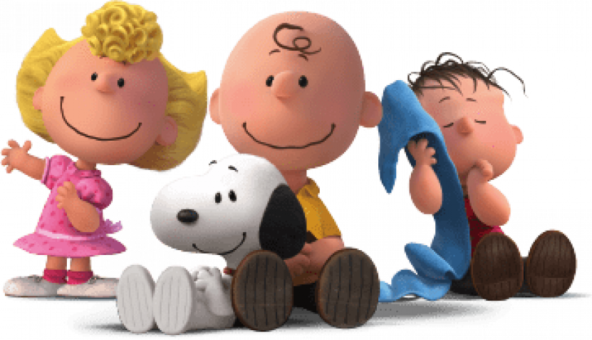 Snoopy Png Images Get To Download Free Snoopy Clipart Photo Png Vector In Hd Quality Without Limit It Comes I Snoopy Charlie Brown And Snoopy Snoopy Christmas