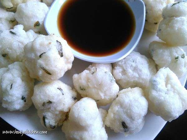 Resep Cireng Crispy Renyah Empuk Dan Tidak Alot Makanan Dan Minuman Resep Makanan Resep Makanan Penutup