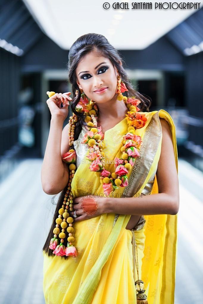 Suhaag Garden TAnirika Custom Handmade Floral Jewelry Rings Bracelets Necklaces