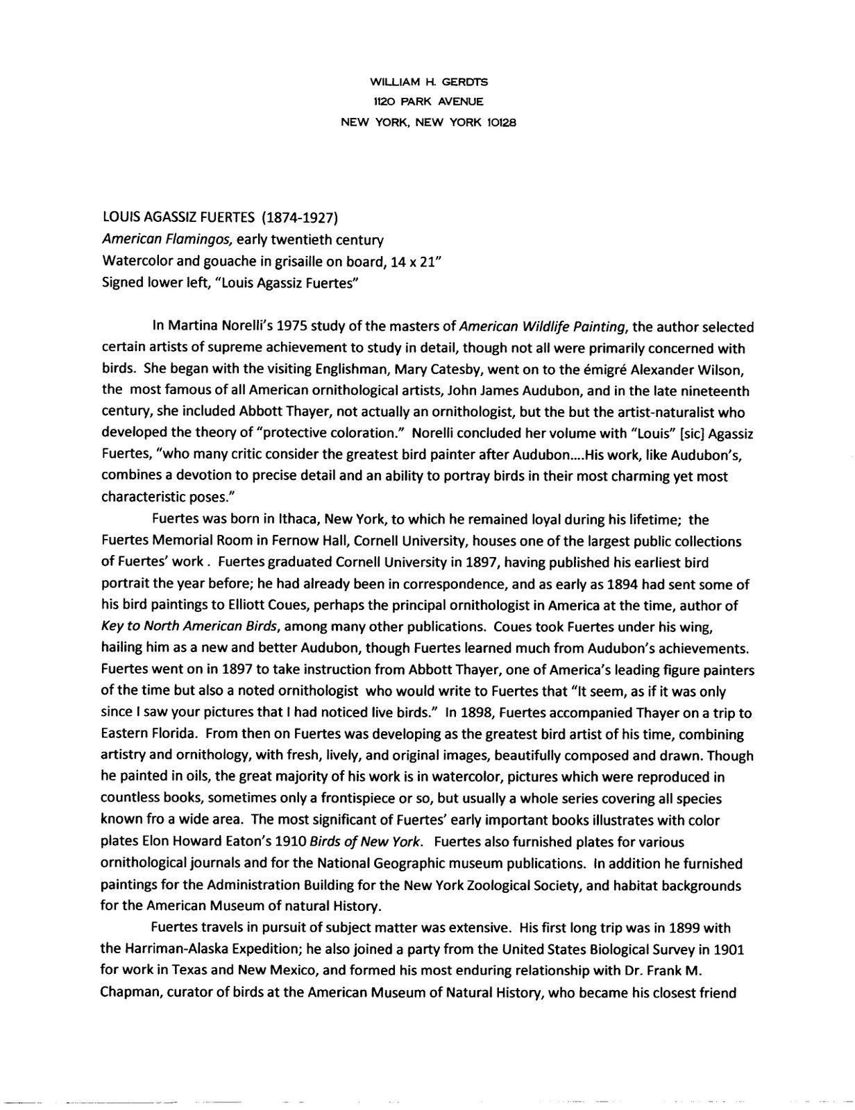 Undergraduate essay examples system test engineer cover letter undergraduate essay examples system test engineer cover letter sample admission for online marketing fuertes bamerican bflamingos madrichimfo Images