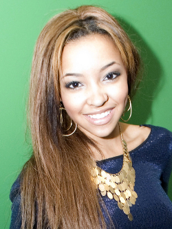 Tinashe Net Worth,Wiki,Bio,songs,albums,movies,age,height