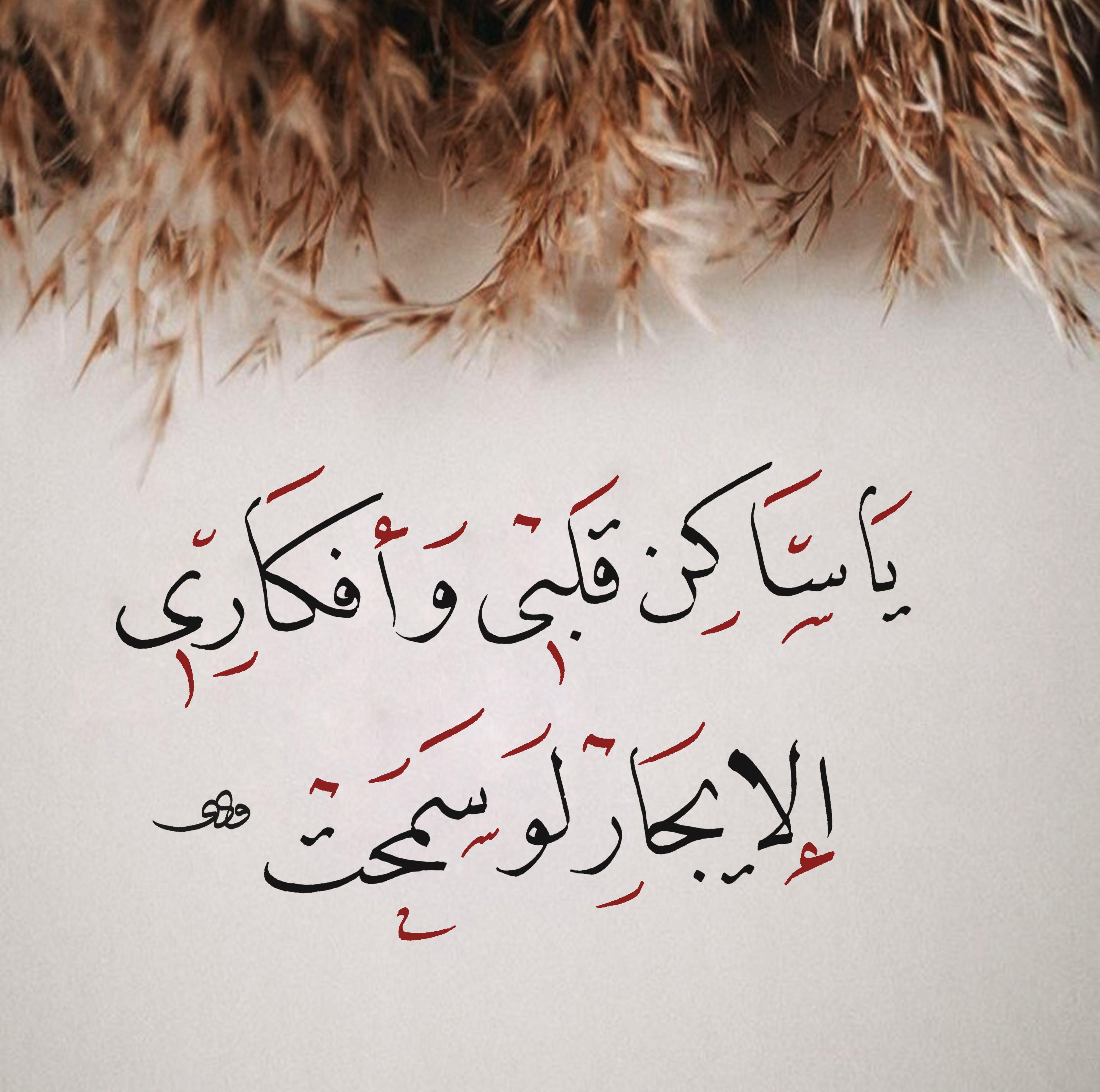 الفن الصوفي فن الخط العربي تصوف Memories Quotes Beautiful Arabic Words Beautiful Words