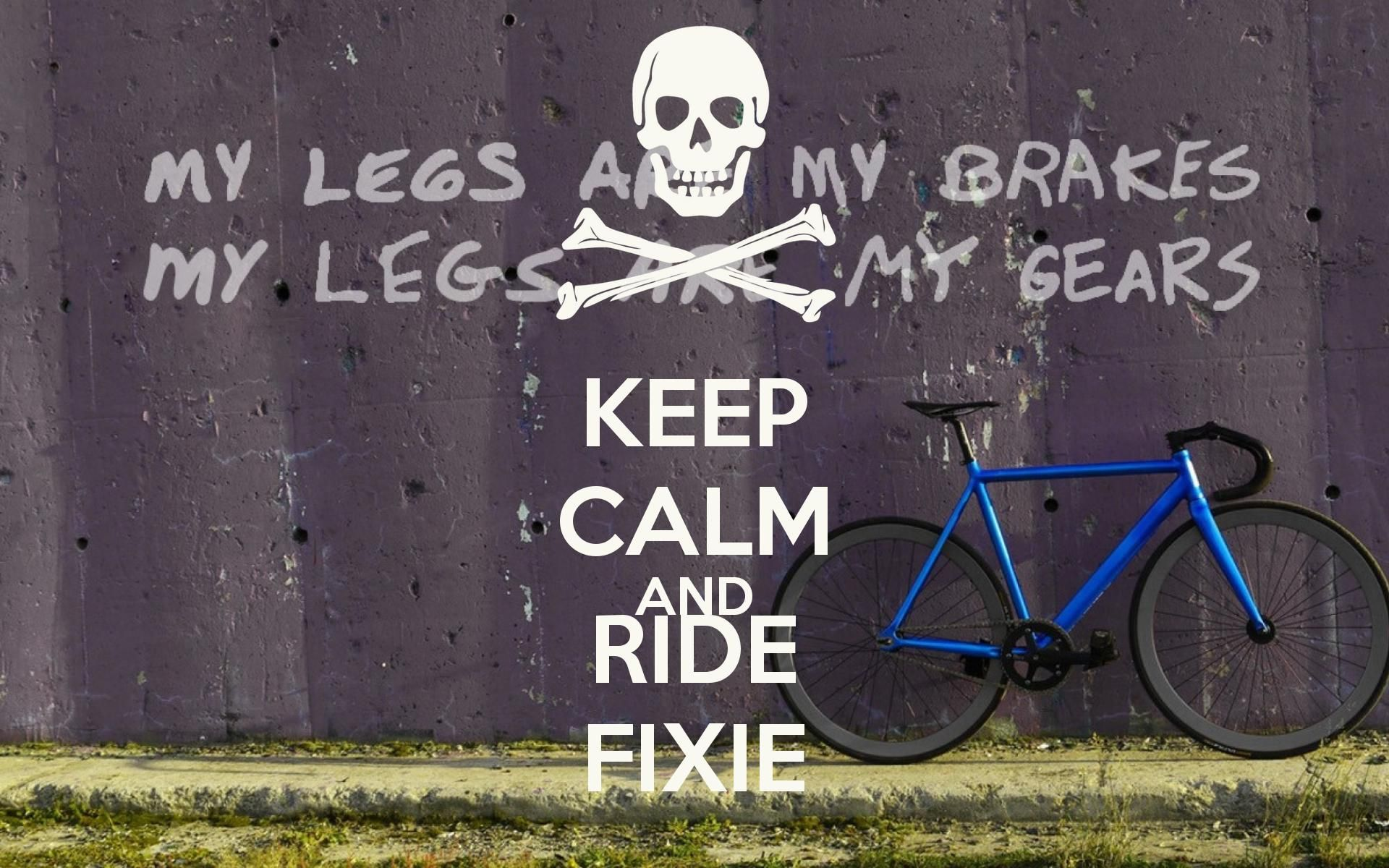 Fixie Wallpaper 900x506 Wallpapers 34