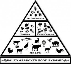 paleo-food-pyramid