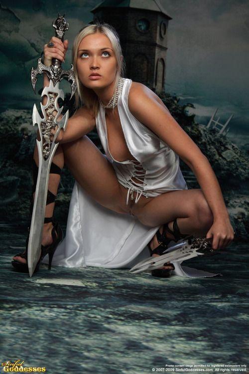 sexy-viking-babes-tumblr