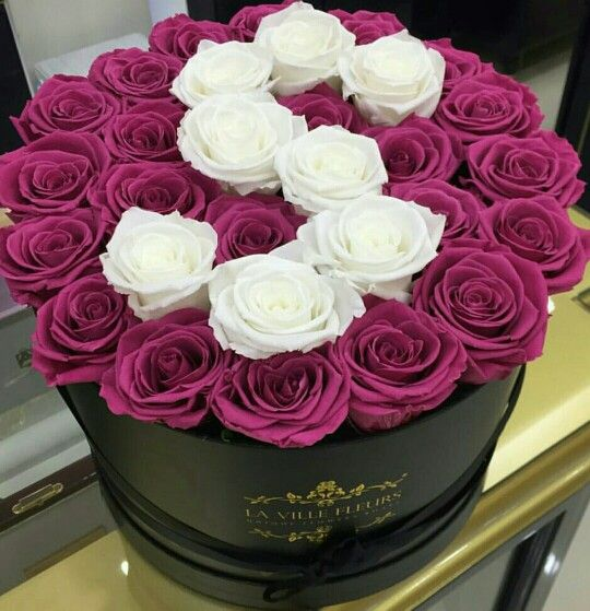 Zhivye Cvety Beautiful Flowers Flowers Bouquet Gift Flower Arrangements