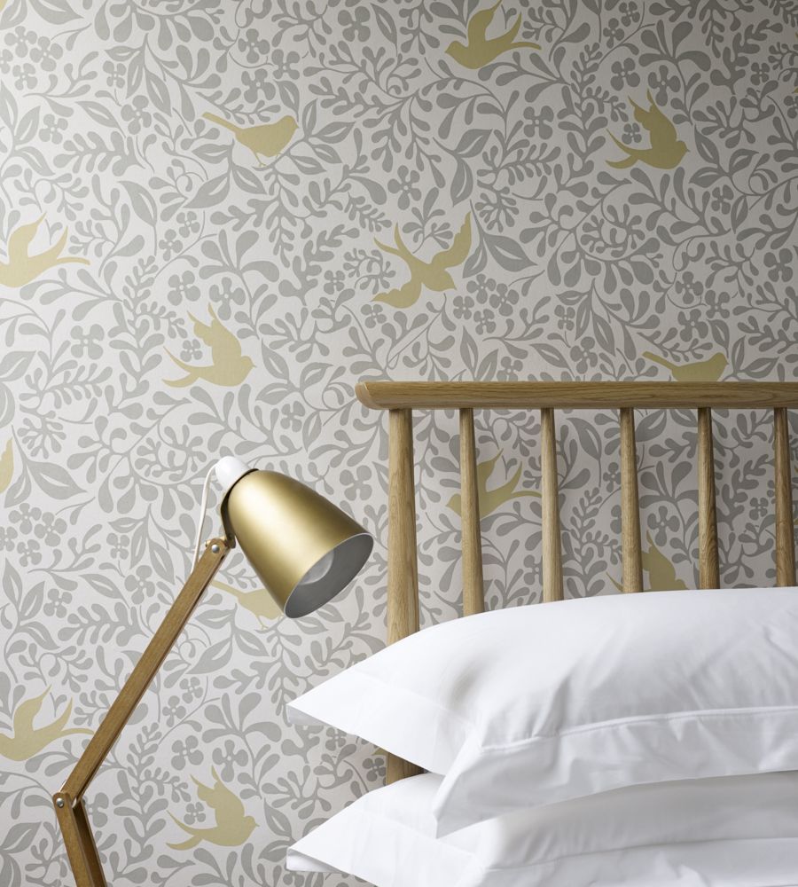 Designer Wallpaper Online Store For Usa Canada Wallpaper Decor Wall Wallpaper Design