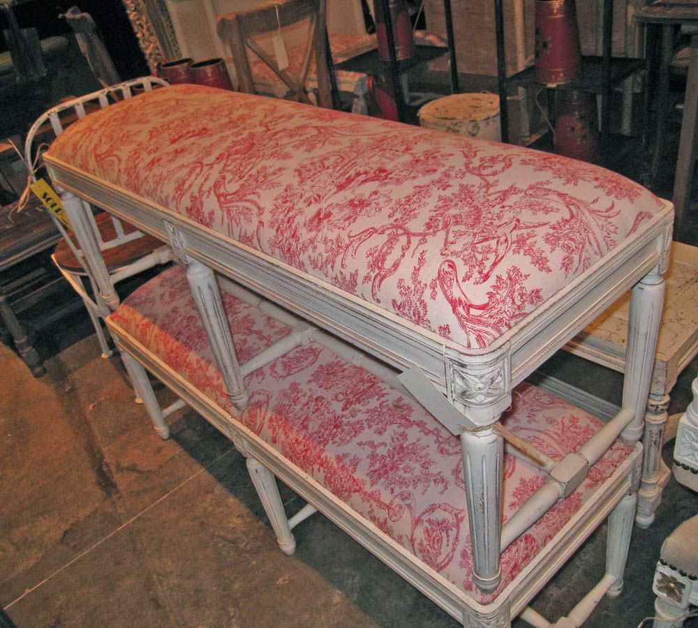 Craigslist Denver Furniture Free