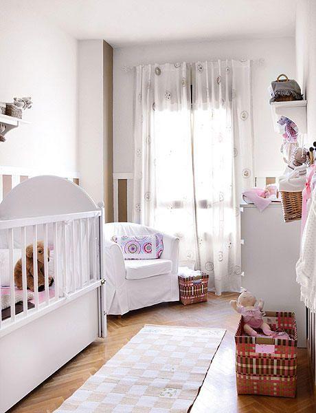ikea cortinas habitacion niño