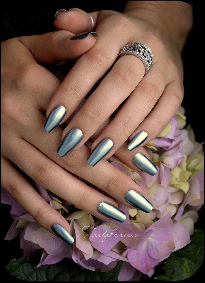 Pin by Beatrice Nicoleta on Nails   Nails, Nail art, Beauty