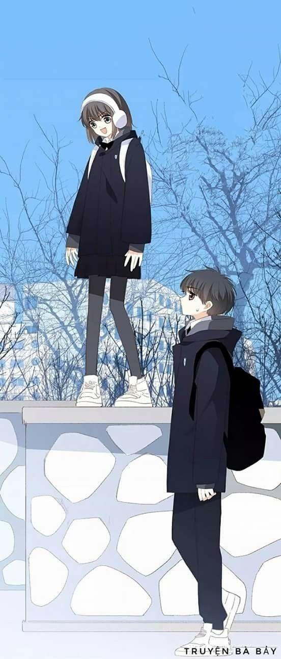 Twin☆Stars (Uta☆Pri) - Los Recuerdos y la Melodía de los Gemelos