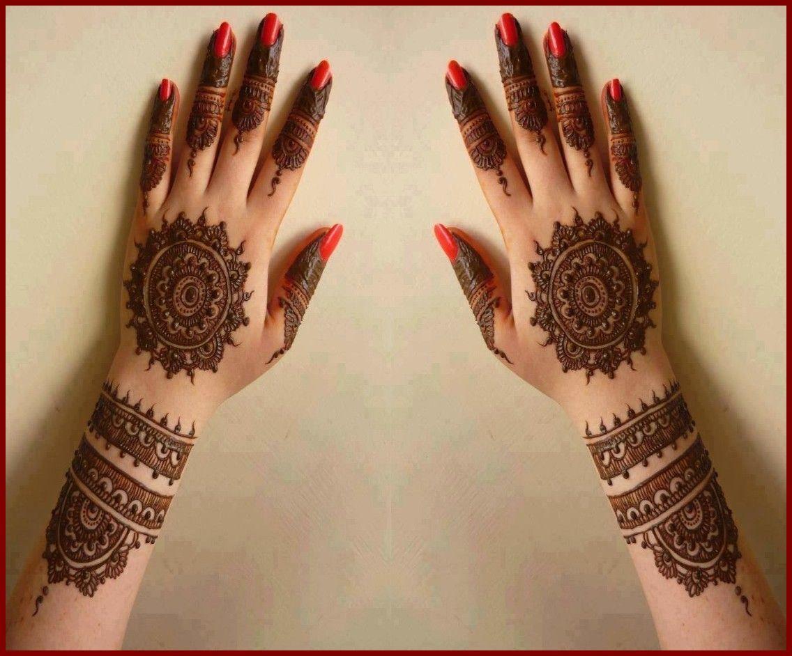 Arabic mehndi designs for hands arabicmehndi mehndidesigns handsmehndi also rh pinterest