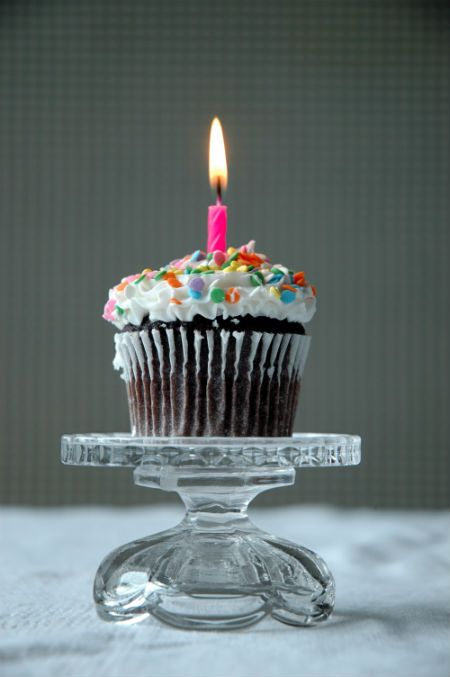 Unique Quotes For Birthday Cake Messages
