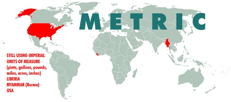 metric system world map - Google pretraživanje | FadhDash ... on metric units, metric adoption, metric tools, metric weight and measures, metric names, metric countries, sequence map, metric weight scale for, metric vs imperial measurements, metric conversion, metric calendar,