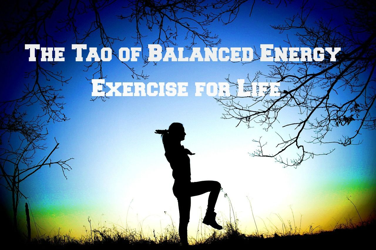 Essay on importance of physical exercise