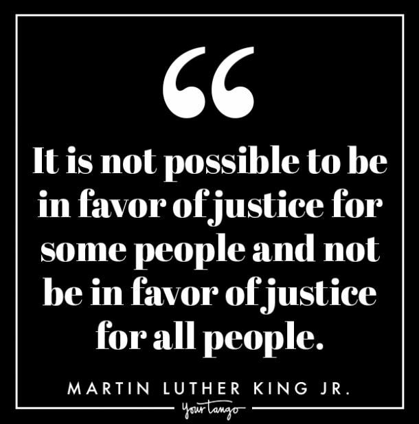 131 Most Powerful Martin Luther King Jr Quotes Of All Time In 2021 Martin Luther King Jr Quotes Martin Luther King Quotes Mlk Quotes