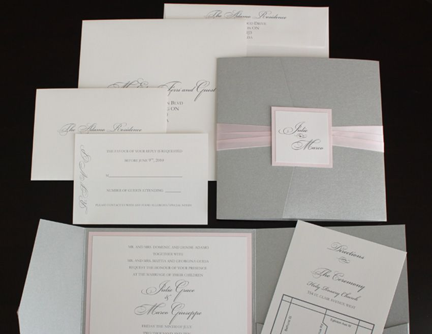 i like this color combo  with a  u0026quot tie the knot theme  so on