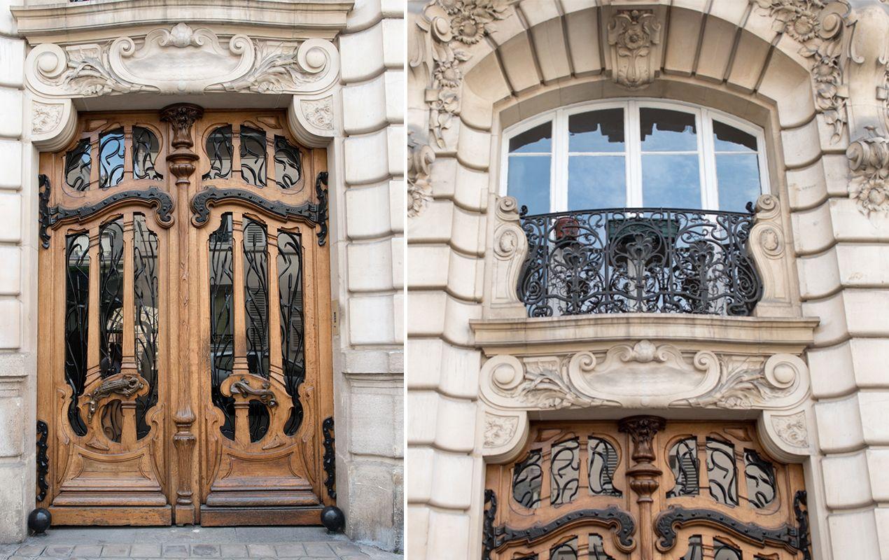 image result for art nouveau architecture paradisev. Black Bedroom Furniture Sets. Home Design Ideas