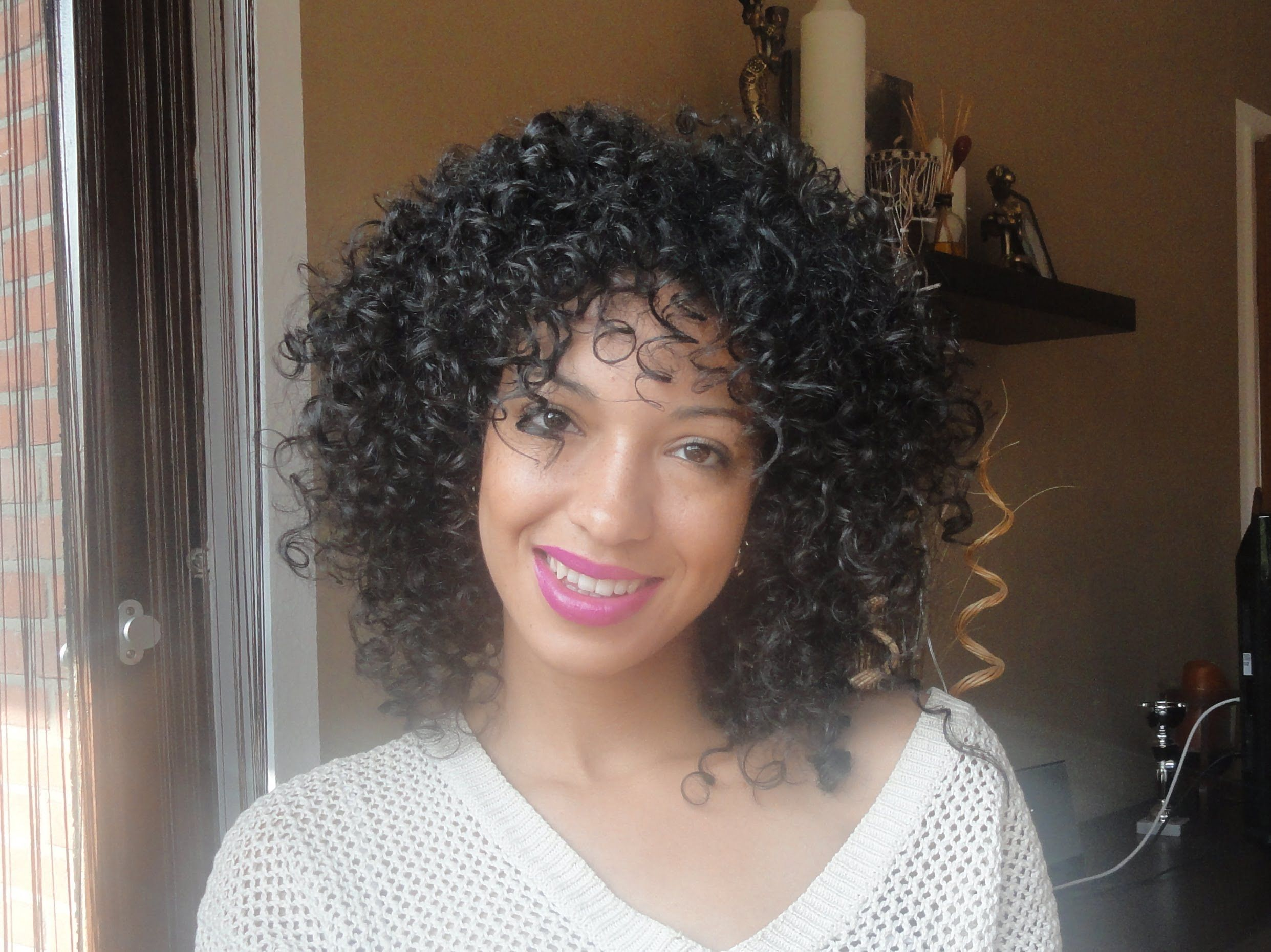 Pin On Love Your Curls