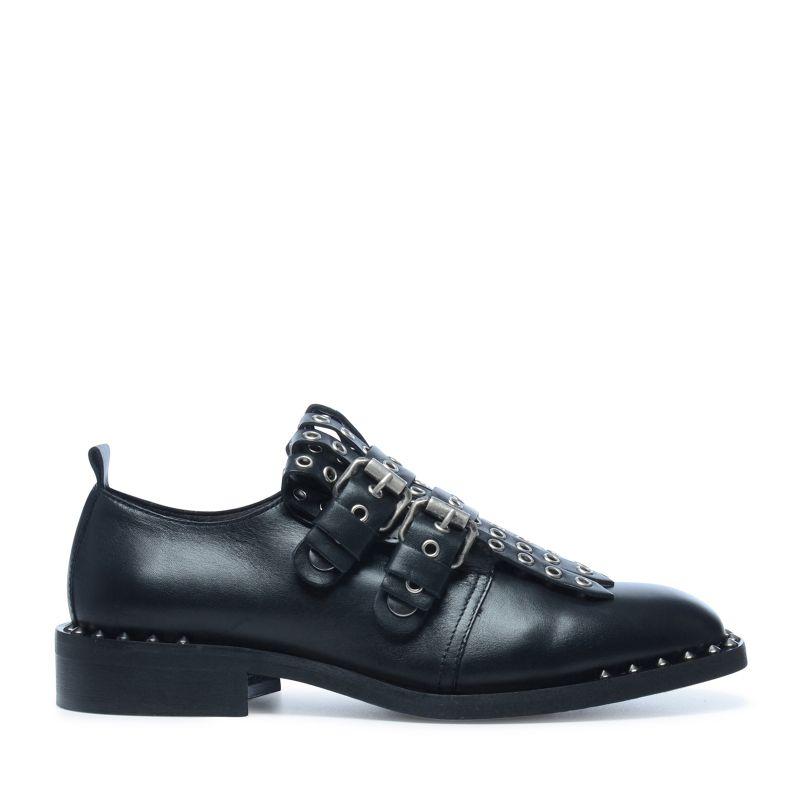 watch 73b95 47449 Dames schoenen online shoppen