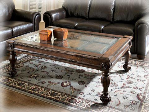 Ashley Furniture Mantera Coffee Table Set Living Room Table Sets Coffee Table Ashley Furniture Living Room