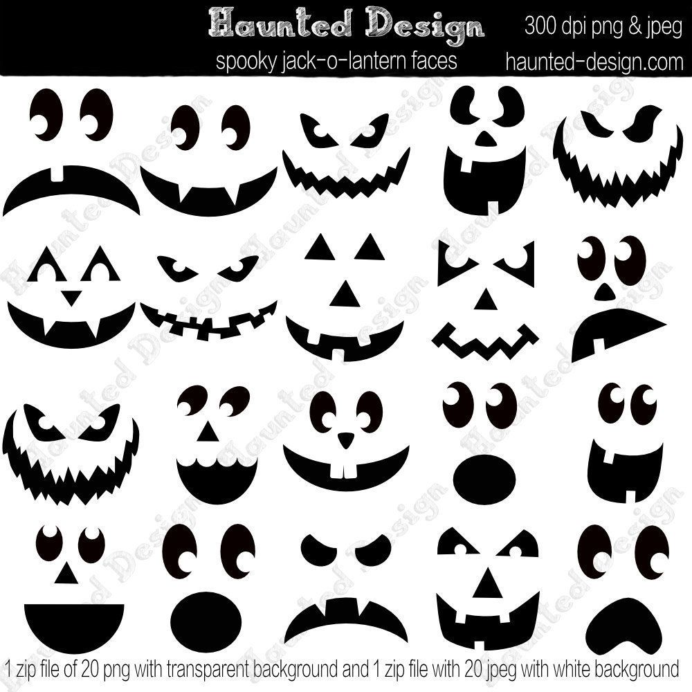 pinhaunted design on digital art and papers in 2018 | halloween