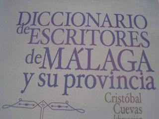 D.Cristóbal Cuevas García