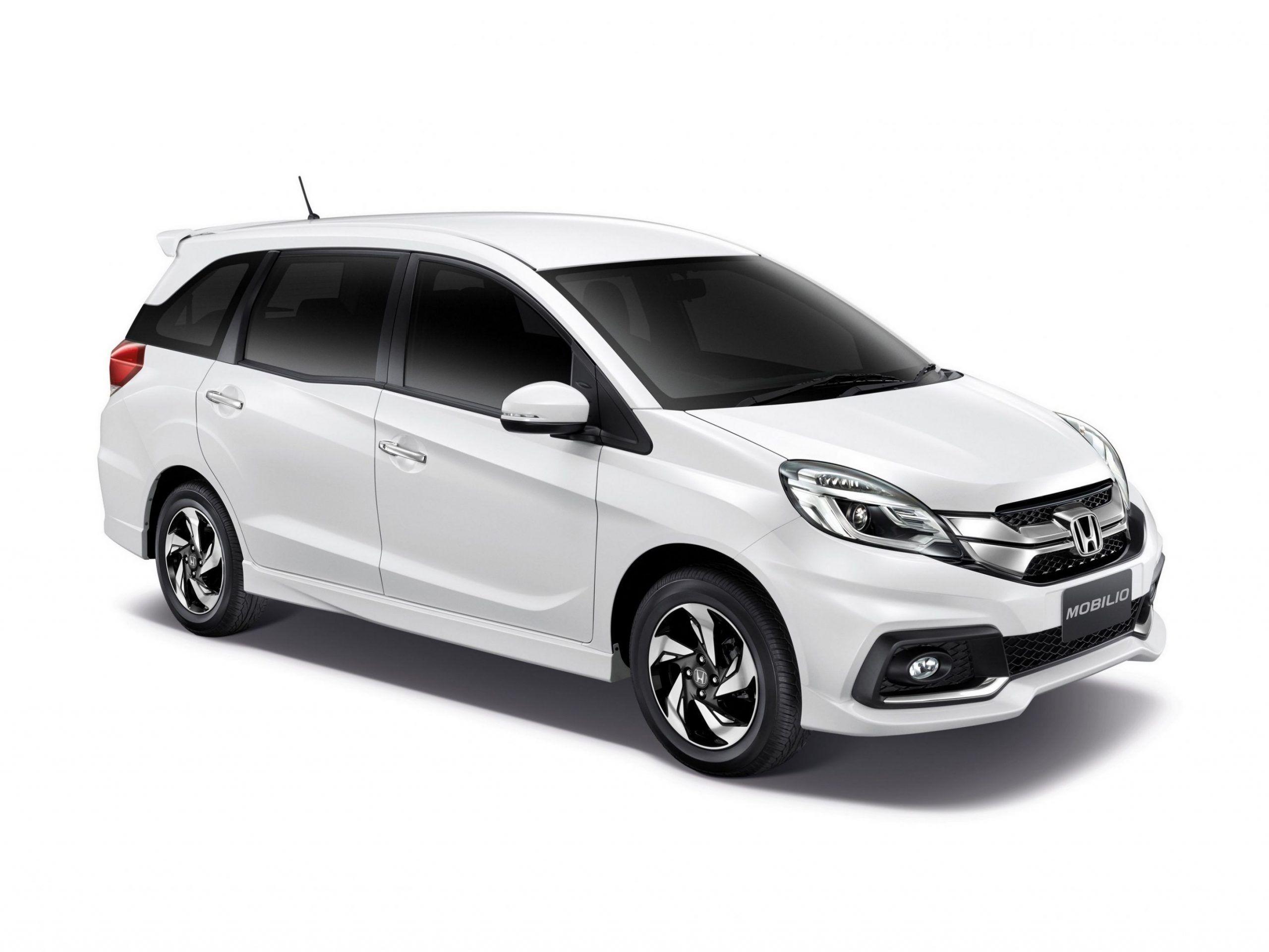 Kekurangan Harga Mobil Honda Mobilio Bekas Murah Berkualitas
