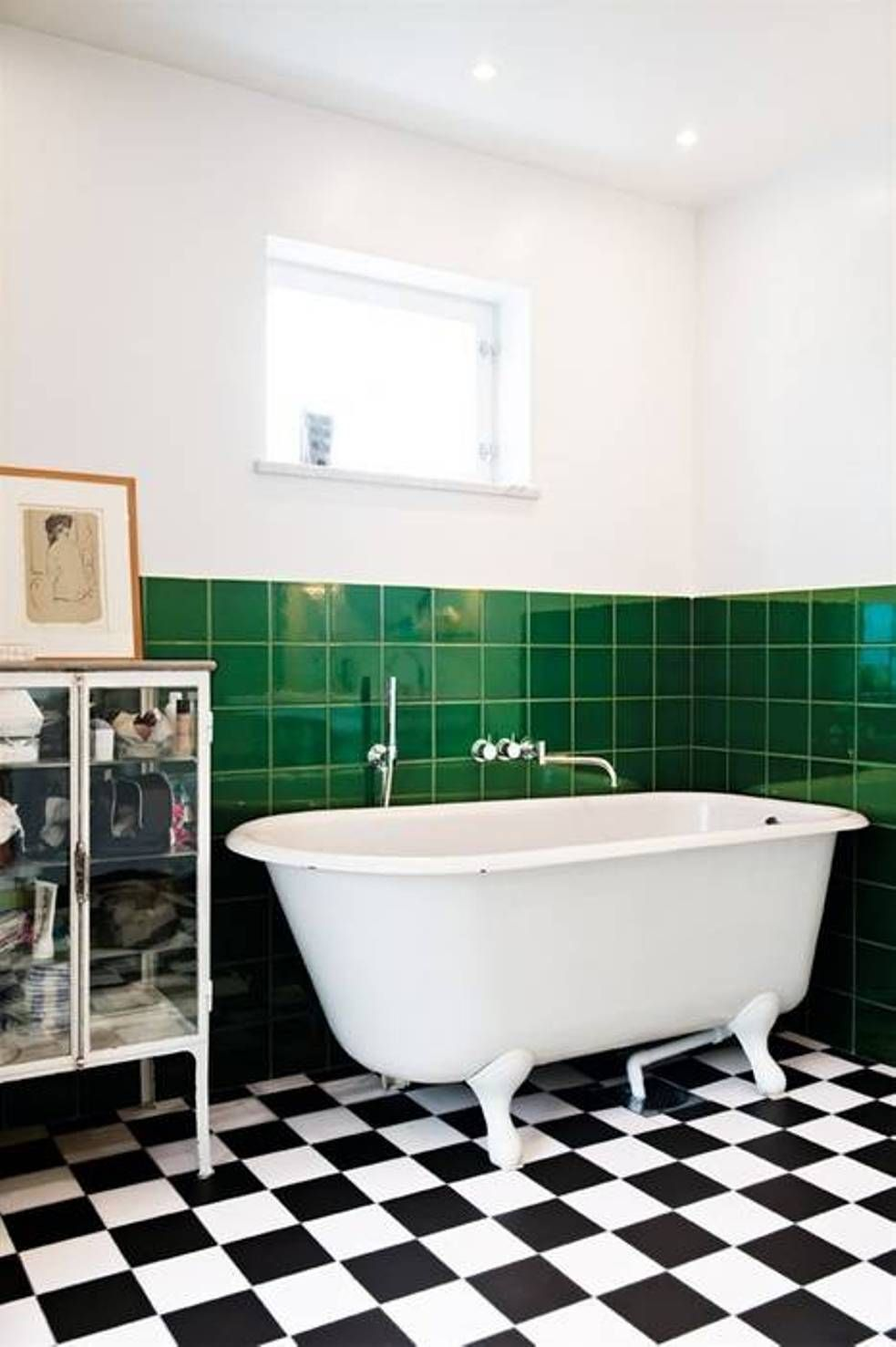 bathroom soothing scandinavian bathroom designs scandinavian most popular tags for this image include tiles bathtub black and white decor and floor