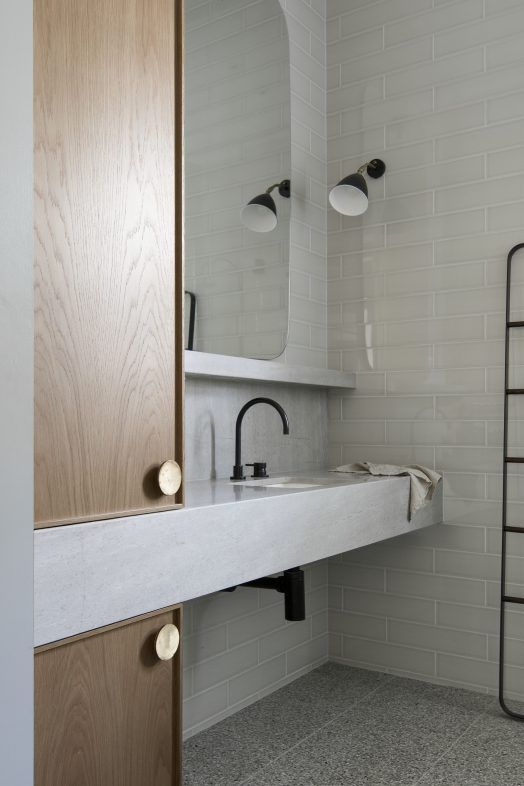 Photo of Convinced Undermount Bathroom Sinks Are Boring? Think Again | Hunker