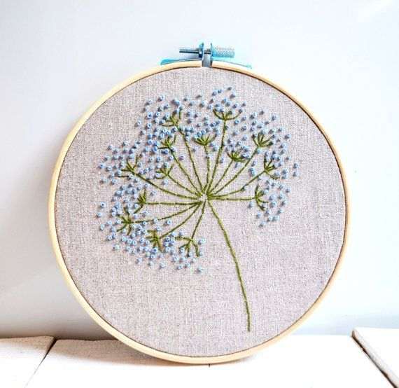 10+ Exciting Finding Embroidery Patterns Ideas