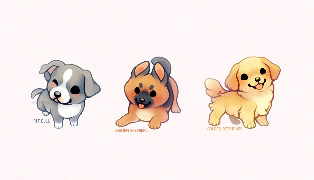Puppies Dog Puppy Cute Dog Drawing Cute Animal Drawings Dog Drawing