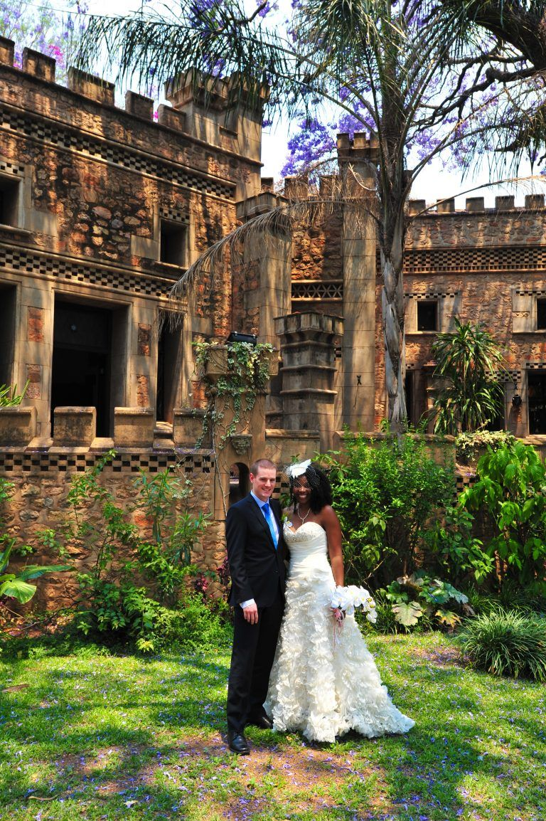 Wedding decor images zimbabwe  Amazing Safari Wedding in Zimbabwe  Safari wedding Zimbabwe and