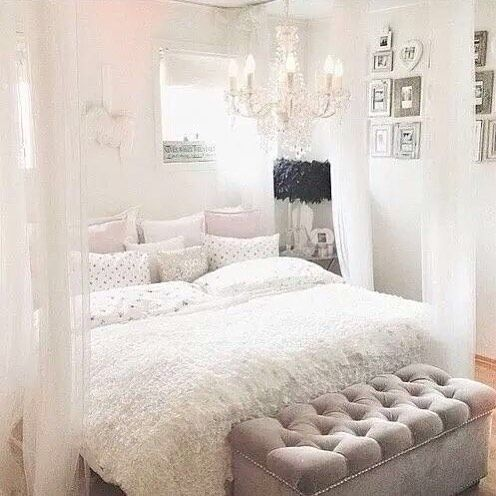 Love or Hate this room?  Follow this amazing page:  @StyleFerry  @StyleFerry  @StyleFerry  @StyleFerry