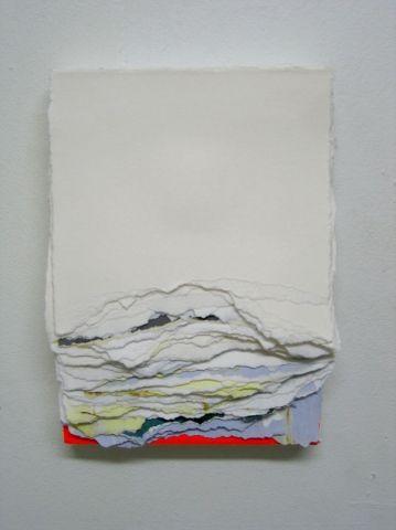 Artist Crush: Andrea Myers