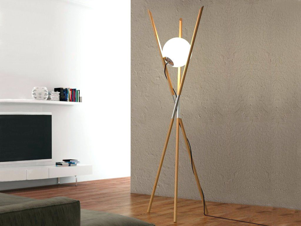 Light Lovable Dimmable Torchiere Indoor Floor Lamp At Lowes Led Floor Lamp Traditional Floor Lamps Indoor Floor Lamps