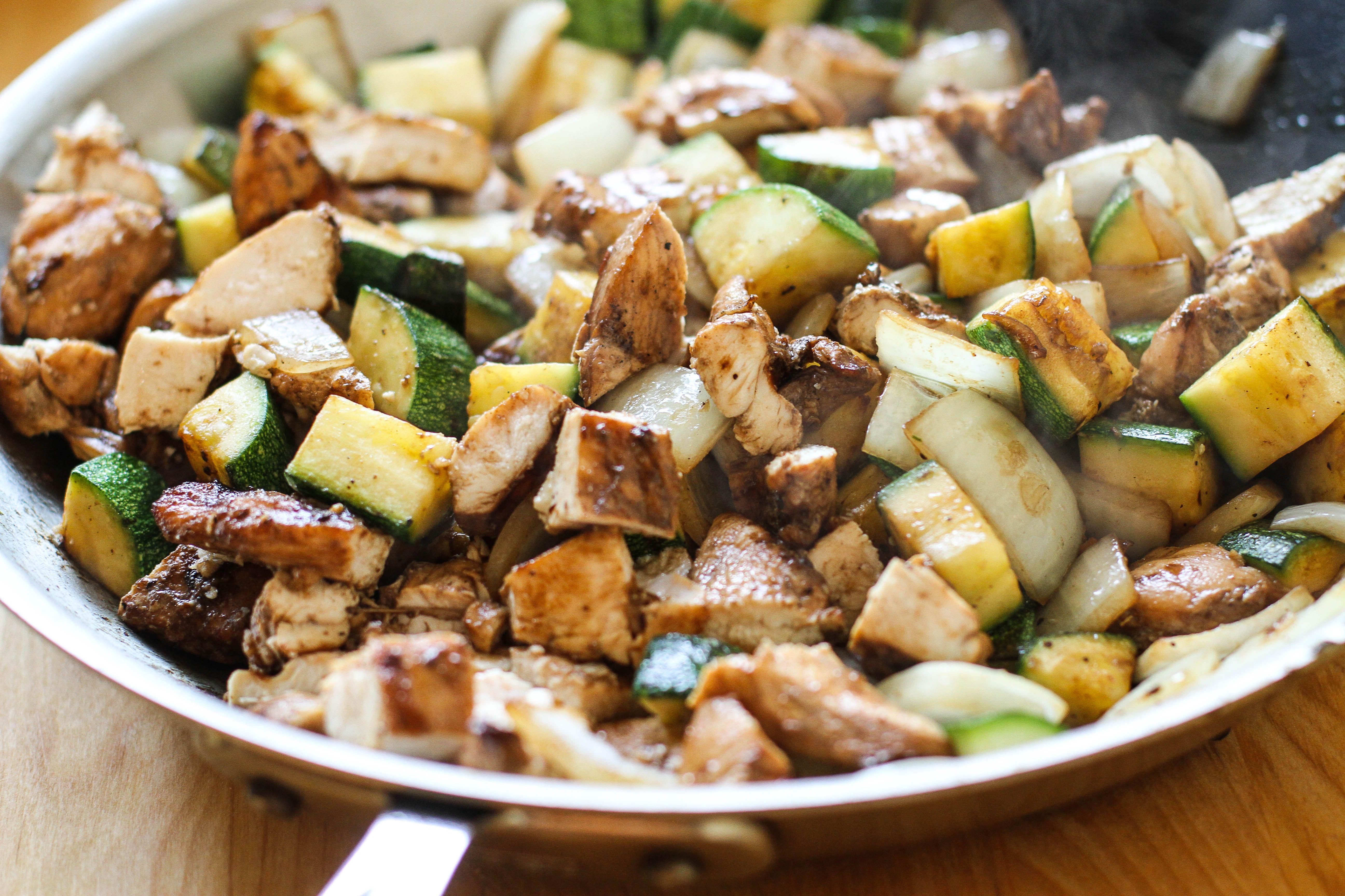 How To Make Homemade Hibachi Chicken And Shrimp Recipe Hibachi Chicken Hibachi Recipes Chicken And Shrimp Recipes