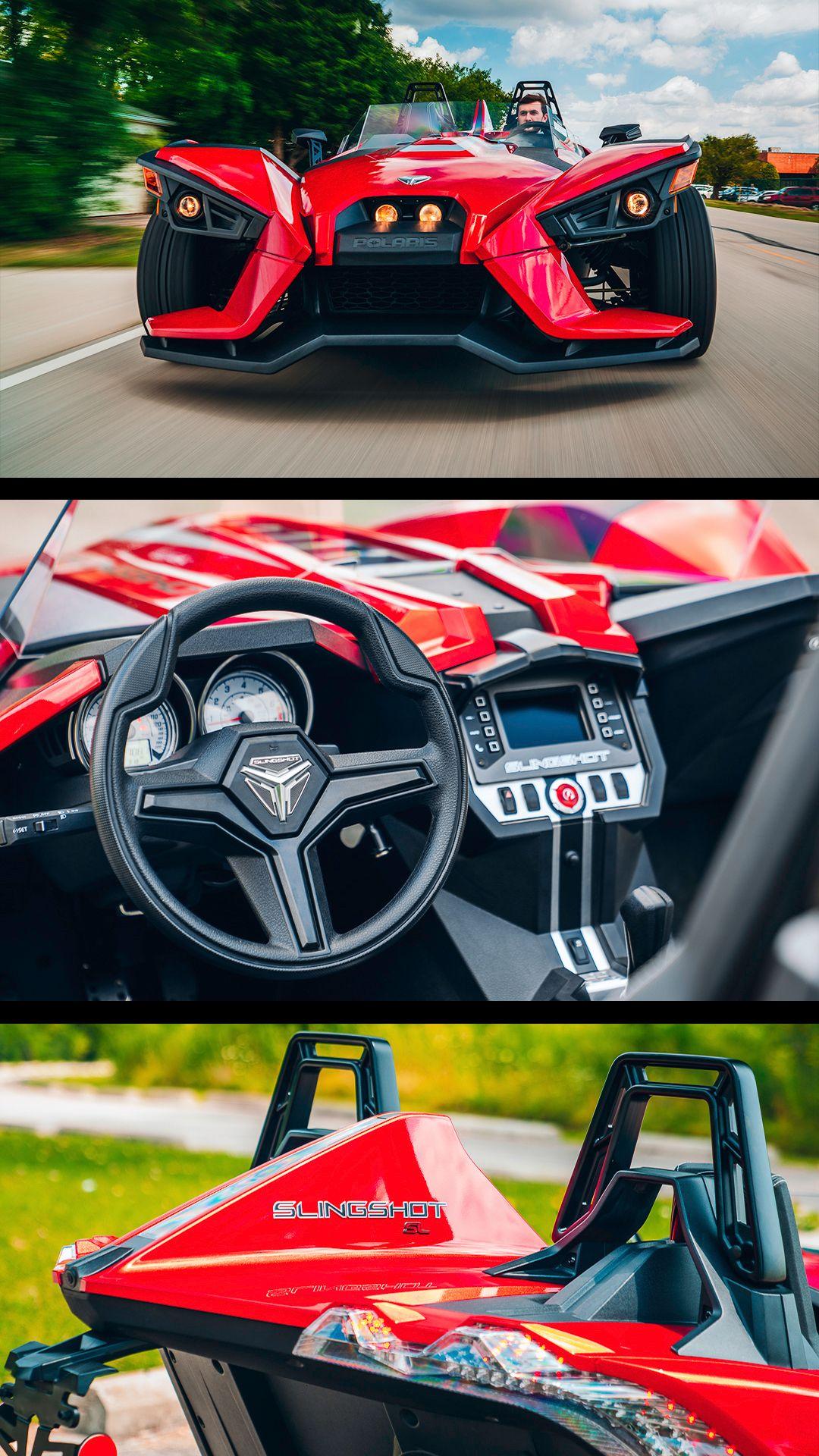 2017 polaris slingshot car dealership slingshot