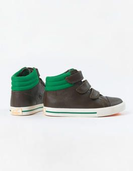 Boys boots, Shoe boots, Boys shoes