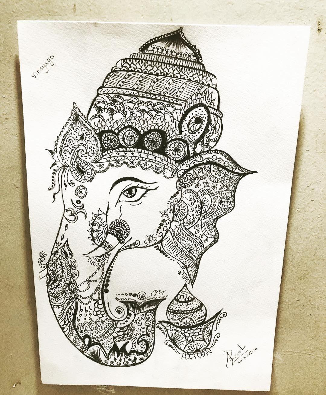 New The 10 Best Art With Pictures My Pencil Artwork Pencil Art Doodlesketch Doodle Doodlesofinstagram Vinayaga Pen Cool Drawings Art Cool Art