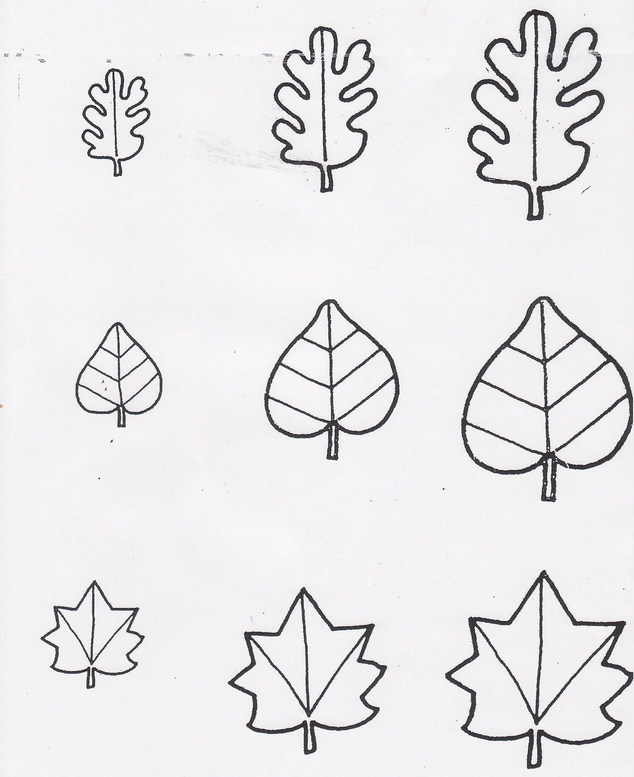 Pin van Nina Raes op BC herfst Herfstbladeren, Herfst