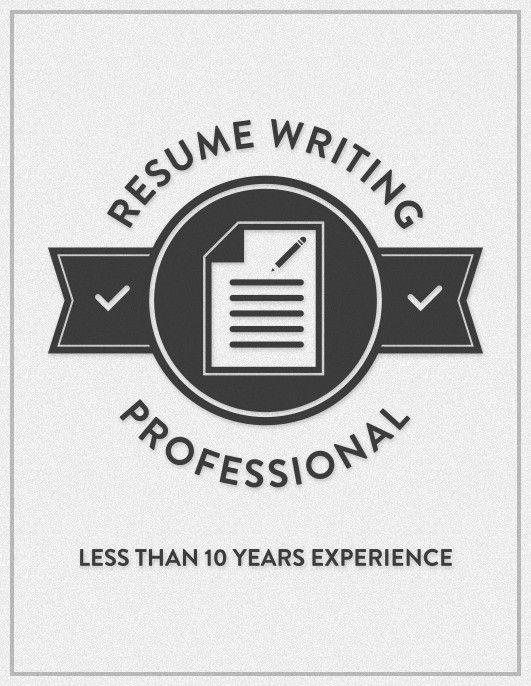 Best Resume Examples Online \u2013 Loft Resumes HR Interviewee