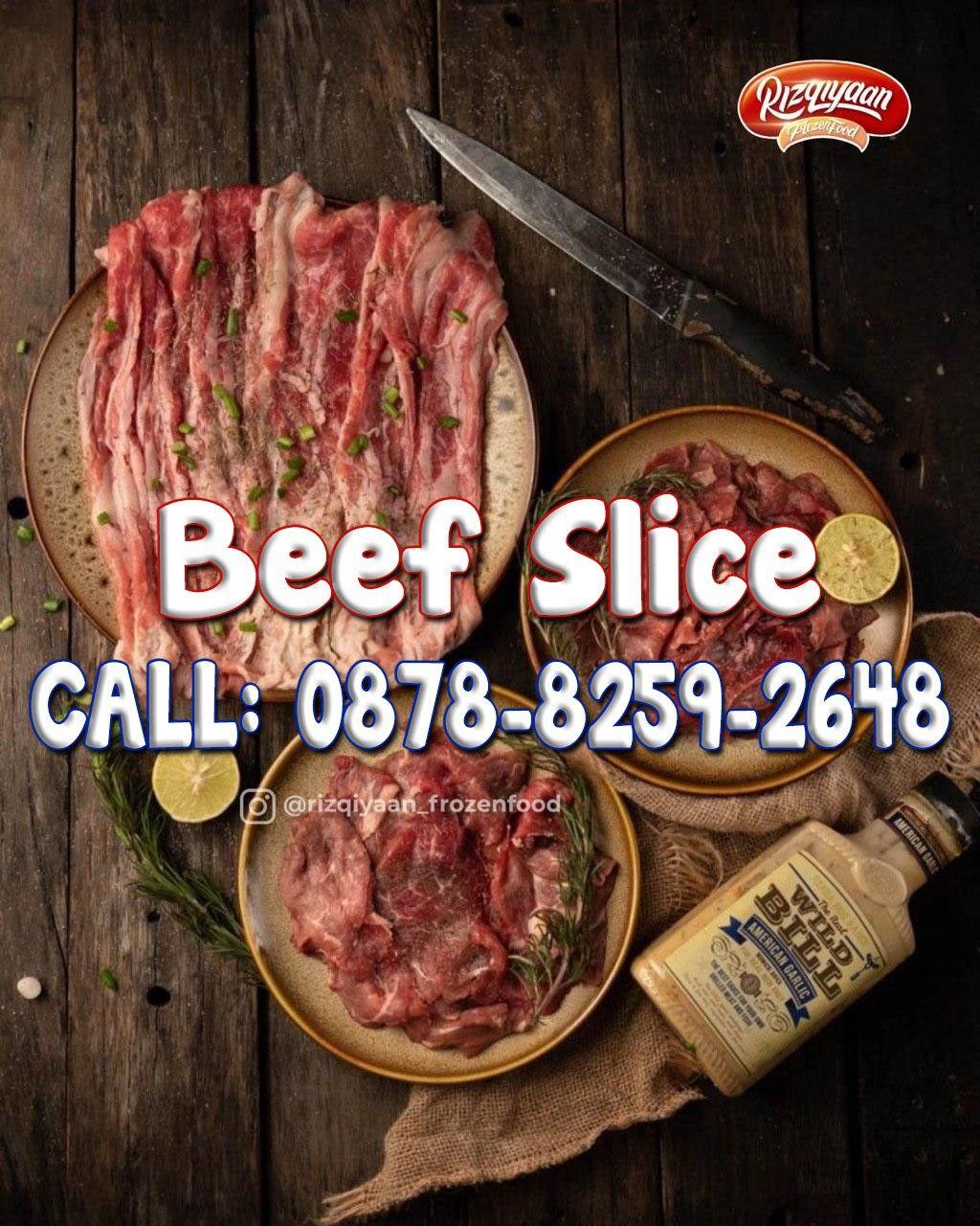 Special Call 0878 8259 2648 Jual Daging Kebab Candi Sidoarjo Jual Daging Steak Wagyu Sidoarjo Jual Daging Saikoro Si Daging Sapi Cincang Kebab Daging Sapi